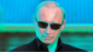 Putin-Matrix-4
