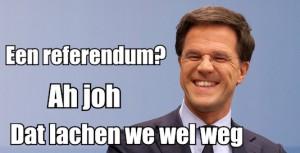 referendumweglachen